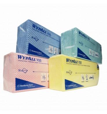 http://e-trgovina.kotorna.si/110-thickbox_default/cistilne-krpe-za-veckratno-uporabo-modra-61.jpg