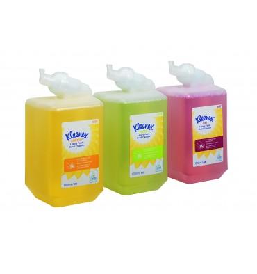 http://e-trgovina.kotorna.si/150-thickbox_default/pena-za-umivanje.jpg