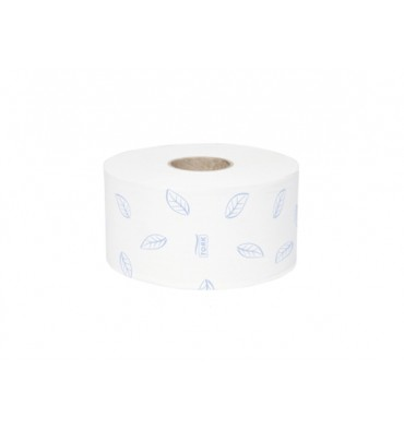http://e-trgovina.kotorna.si/278-thickbox_default/toaletni-papir-soft-mini-jumbo.jpg