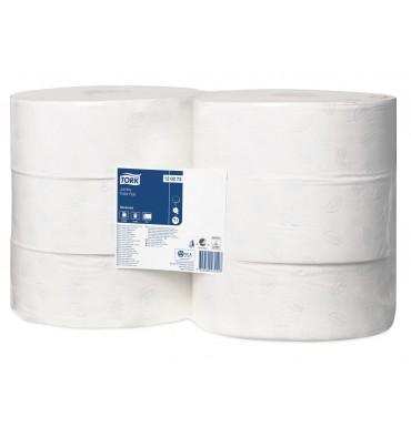 http://e-trgovina.kotorna.si/279-thickbox_default/toaletni-papir-maxi-jumbo.jpg