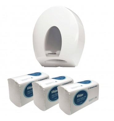 http://e-trgovina.kotorna.si/284-thickbox_default/papirnate-brisace-zlozene-starter-pack-.jpg