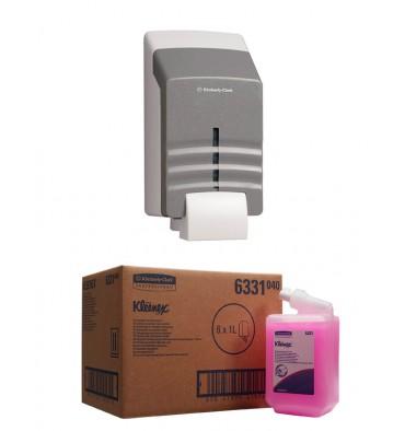 http://e-trgovina.kotorna.si/285-thickbox_default/papirnate-brisace-zlozene-starter-pack-.jpg