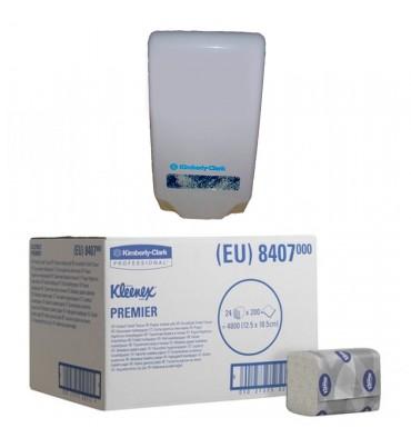 http://e-trgovina.kotorna.si/288-thickbox_default/papirnate-brisace-zlozene-starter-pack-.jpg