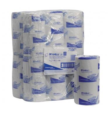 http://e-trgovina.kotorna.si/49-thickbox_default/papirne-role-za-brisanje-121.jpg
