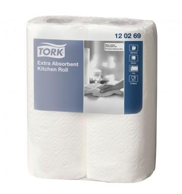 https://e-trgovina.kotorna.si/280-thickbox_default/kitchen-rolls-21.jpg